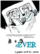 a e 4ever by Ilike Merey