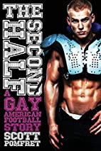 The Second Half: A Gay American Football…