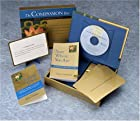 The Compassion Box: Book, CD, and Card Deck…