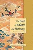 Li, Daochun: The Book of Balance and Harmony: A Taoist Handbook
