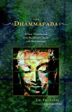 Fronsdal, Gil: Dhammapada : A New Translation of the Buddhist Classic with Annotations