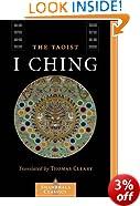 "The Taoist ""I Ching"" (Shambhala Classics)"