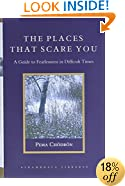 The Places That Scare You: A Guide to Fearlessness in Difficult Times (Shambhala Library)