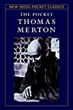 Merton, Thomas: The Pocket Thomas Merton