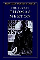 The Pocket Thomas Merton (New Seeds Pocket…