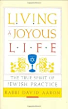 Living a Joyous Life: The True Spirit of…