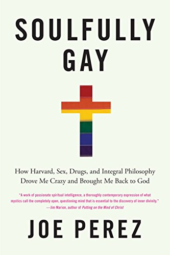 soulfully-gay-how-harvard-sex-drugs-and-integral-philosophy-drove-me-crazy-and-brought-me-back-to-god