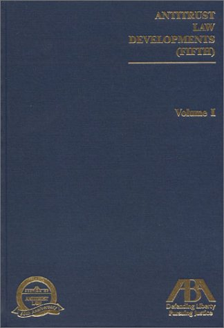 antitrust-law-developments-2-vol-set