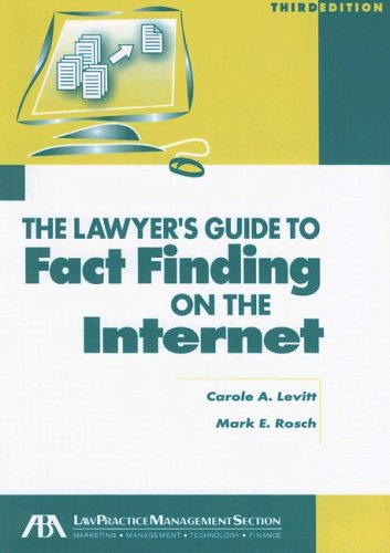 the-lawyers-guide-to-fact-finding-on-the-internet