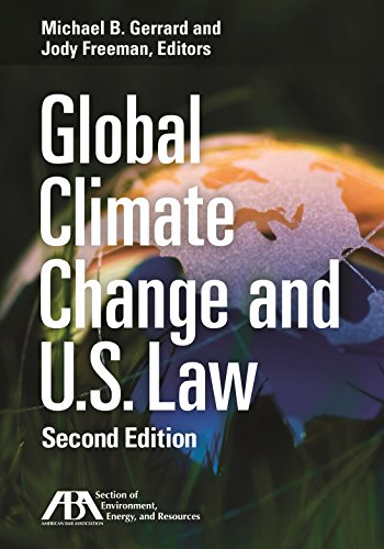 global-climate-change-and-us-law