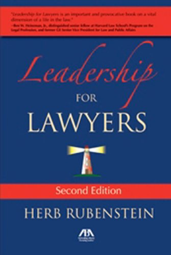 leadership-for-lawyers