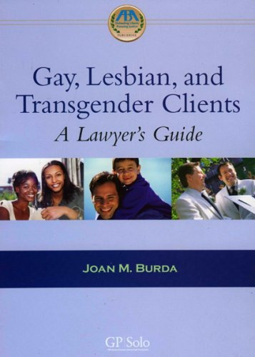 gay-lesbian-and-transgender-clients-a-lawyers-guide