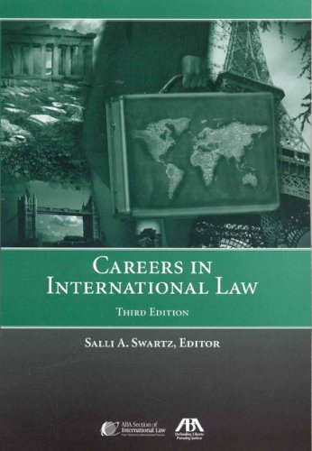 careers-in-international-law