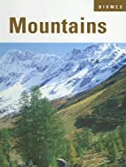 Mountains (Biomes) by Erinn Banting