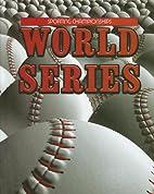 World series by Alan Cho