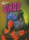 Parker, Janice: Birds (Life Science)