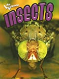 Parker, Janice: Insects (Life Science)