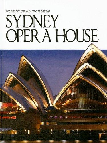 sydney-opera-house-structural-wonders
