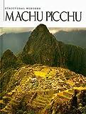 Richardson, Gillian: Machu Picchu