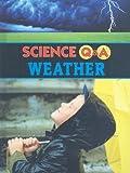 Parker, Janice: Weather