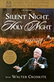 Deseret: Silent Night, Holy Night