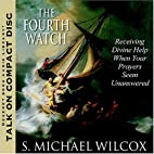 The Fourth Watch: Receiving Divine Help When…