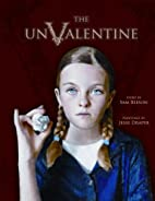 The UnValentine by Sam Beeson