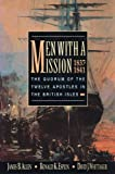 James B. Allen: Men with a Mission: The Quorum of the Twelve Apostles in the British Isles, 1837-1841