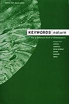 Keywords: Nature by Nadia Tazi