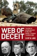 Web of Deceit: The History of Western…