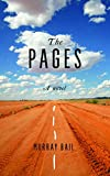 Bail, Murray: The Pages