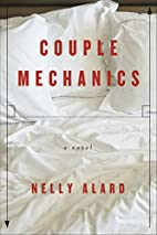 Moment d'un couple by Nelly Alard
