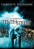 Feldhahn, Shaunti: The Lights of Tenth Street
