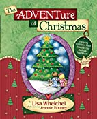 The Adventure of Christmas: Helping Children…