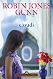 Gunn, Robin Jones: Clouds