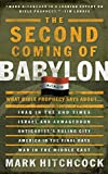 Hitchcock, Mark: The Second Coming of Babylon: What Bible Prophecy Says About...