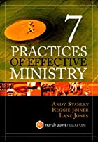 Seven Practices of Effective Ministry by…