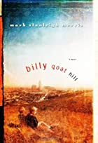 Billy Goat Hill by Mark Stanleigh Morris