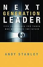 Next Generation Leader: 5 Essentials for…