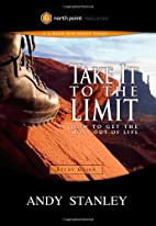 Take It to the Limit Study Guide: How to Get…