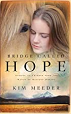Bridge Called Hope: Stories of Triumph from…