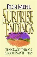 Surprise Endings: Ten Good Things about Bad…