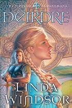 Deirdre (The Fires of Gleannmara series #3)…