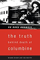 No Easy Answers: The Truth Behind Death at…