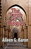 Baron, Aileen: The Torch of Tangier