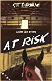 Ehrman, Kit: At Risk (Steve Cline Mysteries)