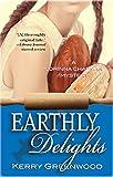 Greenwood, Kerry: Earthly Delights: Corinna Chapman Mystery (Corinna Chapman Mysteries)