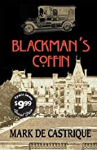 Blackman's Coffin (Sam Blackman…