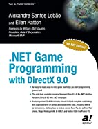 .NET Game Programming with DirectX 9.0 by…
