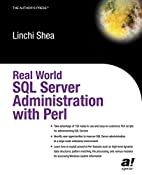 Real World SQL Server Administration with…